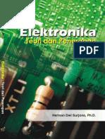 Elektronika - Teori Dan Penerapan-BAB5