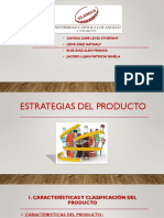 DIAPOSITIVAS 01 MARKETING.pdf