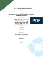 48835541-Desarrollo-de-la-micro-y-pequena-empresa-en-el-Peru.docx