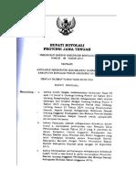 PERDA_.pdf