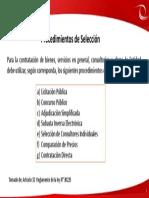 Procedimiento de selección.pdf