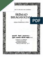 SB6.3.pdf