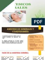 anestesico ggenerales.pptx