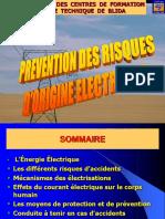VERITABLES Risques Elec4