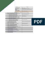 DocGo.Org-Guia de Lizaso 1 (1).pdf