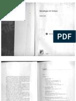 Estrategias de lectura, Solé Libro.pdf