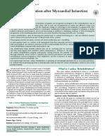 Jurnal Kardio Rehab PDF