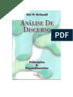 AD-Principios-e-Procedimentos-Eni-Orlandi.pdf