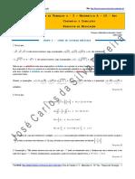 Ficha de Trabalho n.º 1 - Introdução à Lógica Bivalente - Proposta de Resolução (3)
