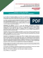 Communiqué de presse FO.pdf