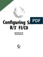 Sybex - Sap Fico Configuration - David Nowak Bad Scan
