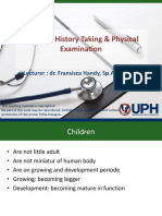 Slide Dr. Fransisca New 2 PDF