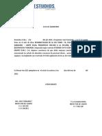 ACTA DE ABANDONO.docx