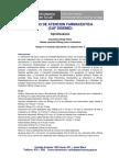 Ciprofloxacino(1).pdf