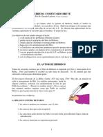 hebreos comentario breve.pdf