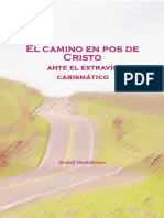El engaño caristmático.pdf