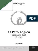 Magno-m-d-o-Pato-Logico.pdf