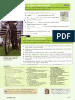 09.Englisch.pdf.OCR Scan.T Rex 7
