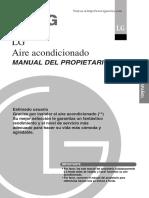 MFL42262801-Español.pdf