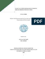 Syafaat Mutaqin.pdf