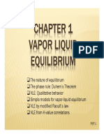 Chapter 1 - VLE Part 1