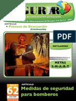 revistajulio62-2008