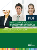 Manual Riesgos Psicosociales.pdf