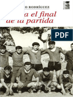 Hacia El Final de La Partida Version Octubre03 (1)