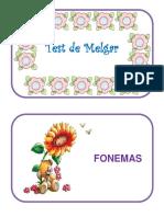 -Test-Melgar.pdf