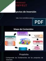 Sesión 1 - Proyectos de Inversión.pptx