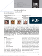 3D Modeling of High Speed Ballasted Railway Tracks-peterwood.pdf