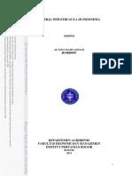 H13ama.pdf