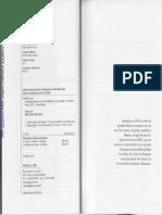 SANTAELLA (2007) Subjetividade e Identidade No Ciberespaco