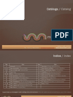 Apresenta Catalogo Microcriativa