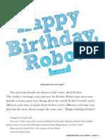 Happy Birthday, Robot.pdf
