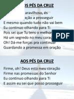 aos_ps_da_cruz