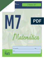 M7_2BIM_ALUNO_2017.pdf