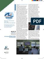 Seismologi GFZ