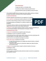 Tema 5 Naturales La Nutricion Humana 2