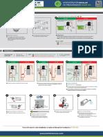 GUIA-RAPIDA-DE-INSTALACION-SFL-AR-LAT.pdf