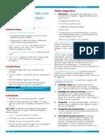 Resumen Gastroenterologia - Rivas.pdf