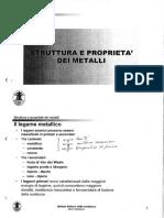 Corso IIS vol.1