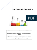Y9 Chemistry revision booklet.pdf