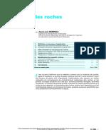 c350.pdf