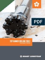 Top_Hammer_Catalog.pdf