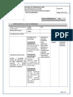 GFPI-F-019 Formato Guia de Aprendizaje Algoritmia