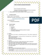 lesson-plan-for-english-language  1