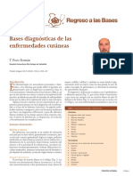Lesiones de la piel.pdf