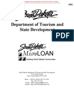 SD-MicroLoan-Application.pdf