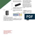 2-Uso y Funciones de La Computadora 1roy 2do Primariax